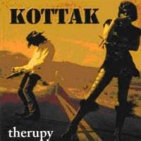 Kottak-Therupy.jpg