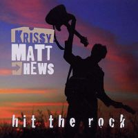 Krissy-Matthews-Hit-The-Rock.jpg