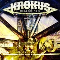 Krokus-Hellraiser.jpg