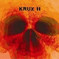 Krux-II.jpg