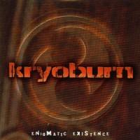 Kryoburn-Enigmatic-Existence.jpg