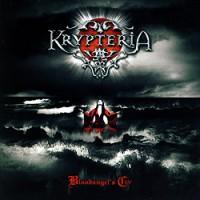 Krypteria-Bloodangels-Cry.jpg
