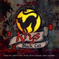 Krys-Black-Cat.jpg