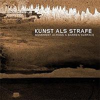 Kunst-Als-Strafe-Movement-Across-A-Barren-Surface.jpg