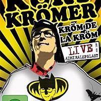 Kurt-Kroemer-Kroem-De-La-Kroem.jpg