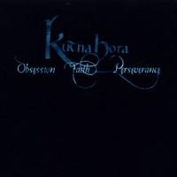 Kutna-Hora-Obsession-Faith.jpg