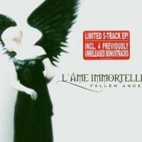 LAI-Fallen-Angel.jpg