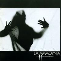 La-Mamoynia-st.jpg