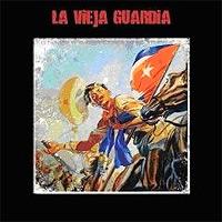 La-Vieja-Guardia-La-Vieja-Guardia.jpg