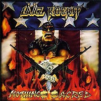 Laaz-Rockit-Nothings-Sacred-Rerelease.jpg