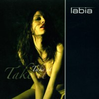 Labia-Take-It.jpg