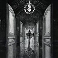 Lacrimosa-Elodia.jpg