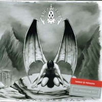 Lacrimosa-Lichtgestalt.jpg