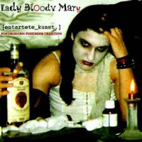Lady-Bloody-Mary-Entartete-Kunst.jpg