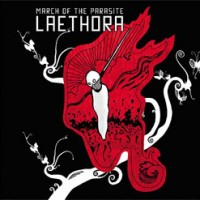 Laethora-March-of-the-Parasite.jpg
