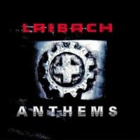 Laibach-Anthems.jpg