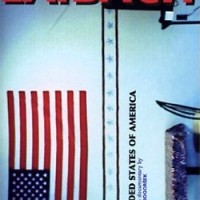Laibach-Divided-States-of-America.jpg