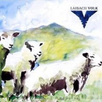 Laibach-Volk.jpg