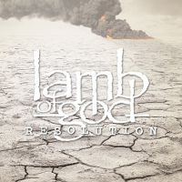 Lamb-Of-God-Resolution.jpg