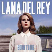 Lana-Del-Rey-Born-Die.jpg