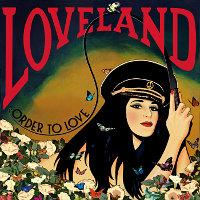 Lana-Loveland-Order-To-Love.jpg