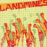 Landmines-Landmines.jpg