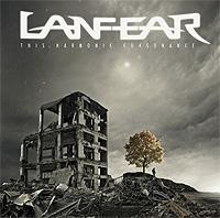 Lanfear-This-Harmonic-Consonance.jpg