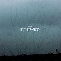 Larvae-Exit-Strategy.jpg