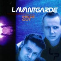Lavantgarde-Inside-out.jpg
