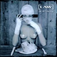 Law-In-my-head.jpg