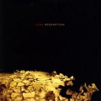 Leak-Redemption.jpg