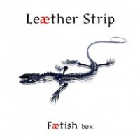 Leather-Strip-Faetish.jpg