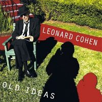 Leonard-Cohen-Old-Ideas.jpg