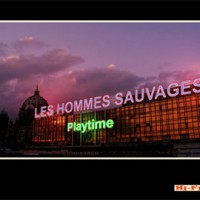 Les-Hommes-Sauvages-Playtime.jpg
