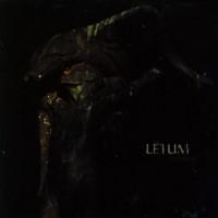 Letum-Broken.jpg