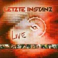 Letzte-Instanz-Live.jpg
