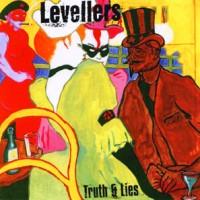 Levellers-Truth-Lies.jpg