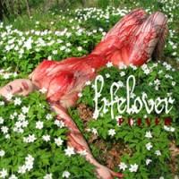 Lifelover-Pulver.jpg