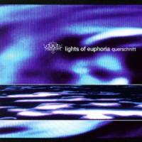 Light_of_Euphoria_Querschnitt.jpg