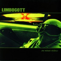Limbogott-One-Minute-Silence.jpg