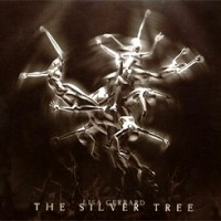 Lisa-Gerrard-The-Silver-Tree.jpg