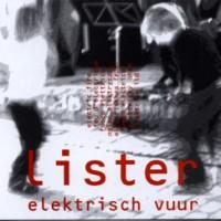 Lister-Elektrisch-Vuur.jpg
