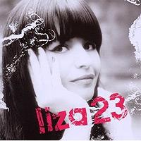 Liza23-Liza23.jpg