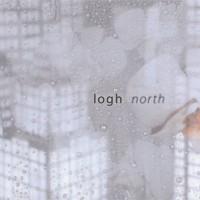 Logh-North.jpg