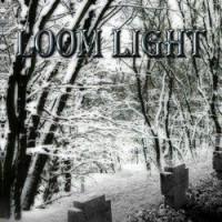 Loom-Light-Maerchen-nicht-mehr-gibt.jpg