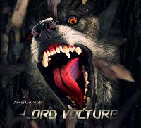 Lord-Vulture-Never-Cry-Wolf.jpg