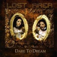 Lost-Area-Dare-to-Dream.jpg