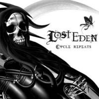Lost-Eden-Cycle-Repeats.jpg