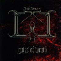 Lost-Legacy-Gates-of-Wrath.jpg