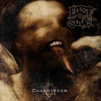 Lost-Soul-Chaostream.jpg